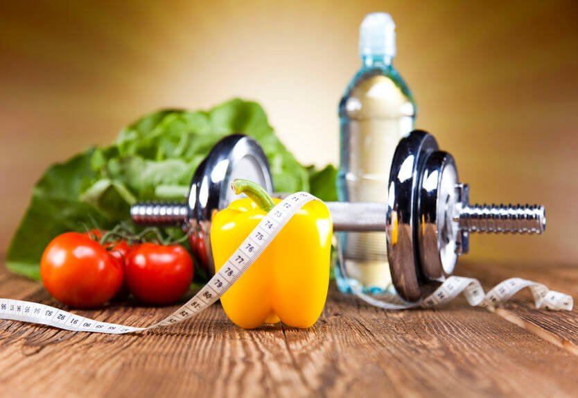 How Important Is Nutrition When It Comes To Overall Fitness?