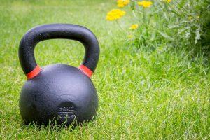 strength training | My Power Life