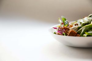 salad | My Power Life