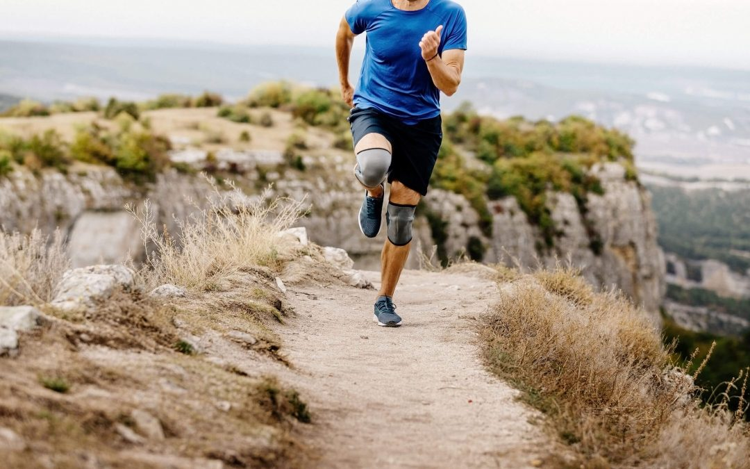 Ways To Help Prevent Injury When Working Out: Safety With Exercise And Training