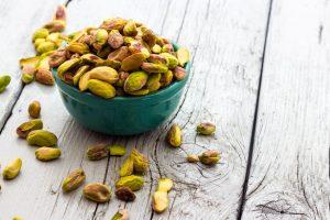 pistachios | My Power Life