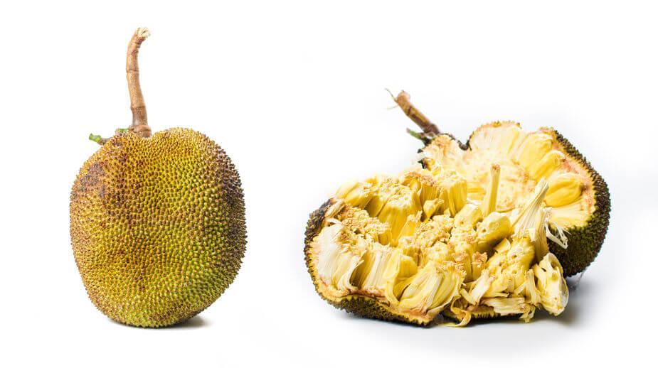 health benefits of jackfruit   My Power Life