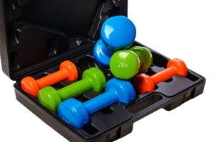 small dumbbells | My Power Life