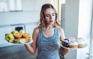 healthy food swap   My Power Life