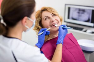 dental hygiene | My Power Life