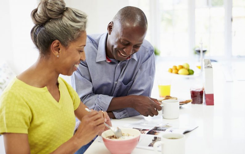 Is Breakfast The Most Important Meal of the Day? Breaking The Fast