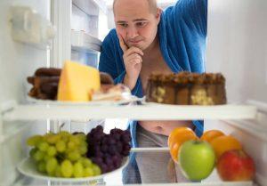 healthy choices | My Power Life