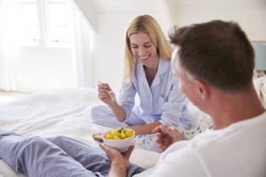 healthy breakfast | My Power Life