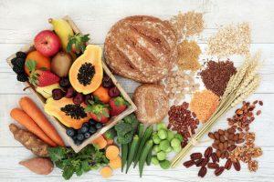 high fiber foods | My Power Life
