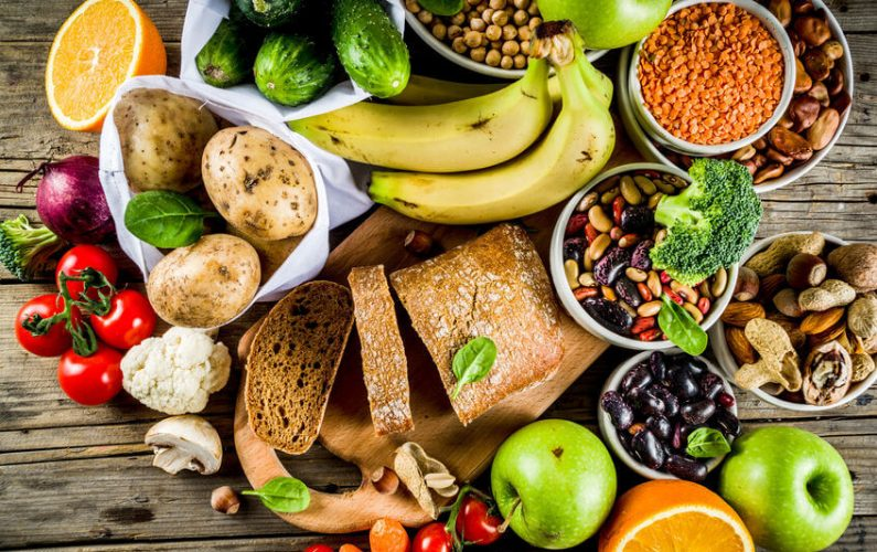 What to Eat After a Run: Carbs or No Carbs?