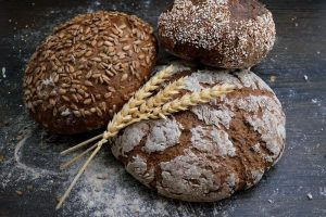 bread | My Power Life