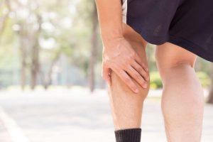 muscle soreness | My Power Life