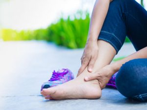fitness injury | My Power Life