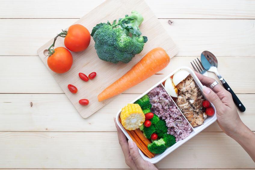 healthy habit | My Power life