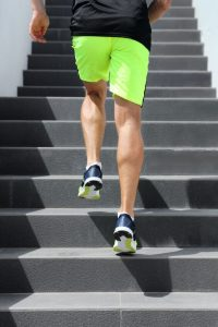 HIIT exercise   My Power Life