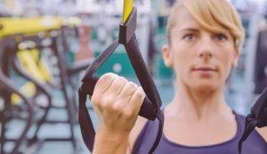 circuit training vs hiit | My Power Life