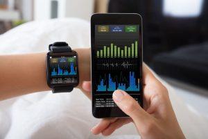 tech tracking | My Power Life
