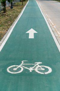 bike lane | My Power Life