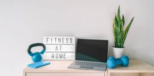 home fitness | My Power Life