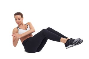 total body workout   My Power Life