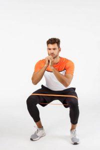 squats | My Power Life