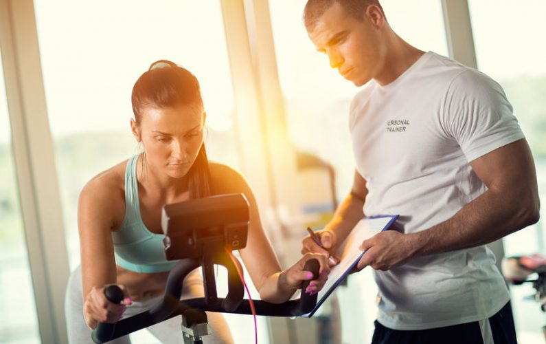Personal Trainer Tips: What Does It Take To Become A Successful Trainer?