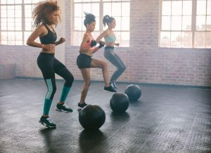 weighted ball | My Power Life