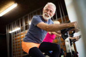 exercise equipment | My Power Life