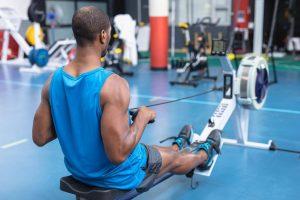 rowing machine | My Power Life