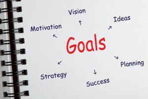 fitness diet plan | My Power Life