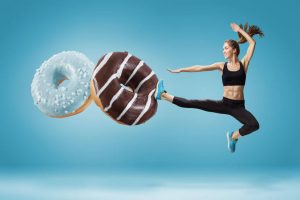 fitness and diet | My Power Life