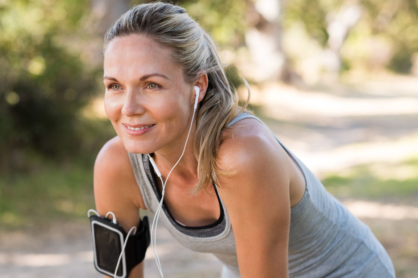 Essential Fitness Tips For Women