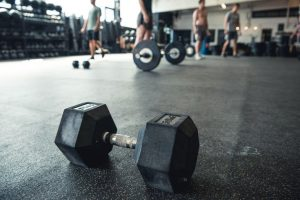 free weights   Power Life