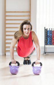 strength training | Power Life