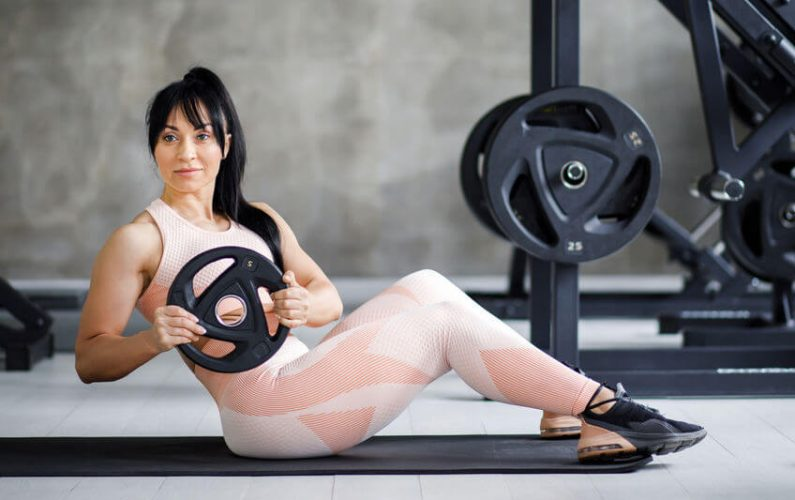 Workout Tips To Help Take You From Beginner To Advanced