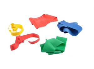 resistance bands   My Power Life