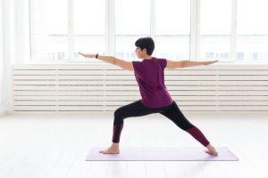 oblique training | My Power Life