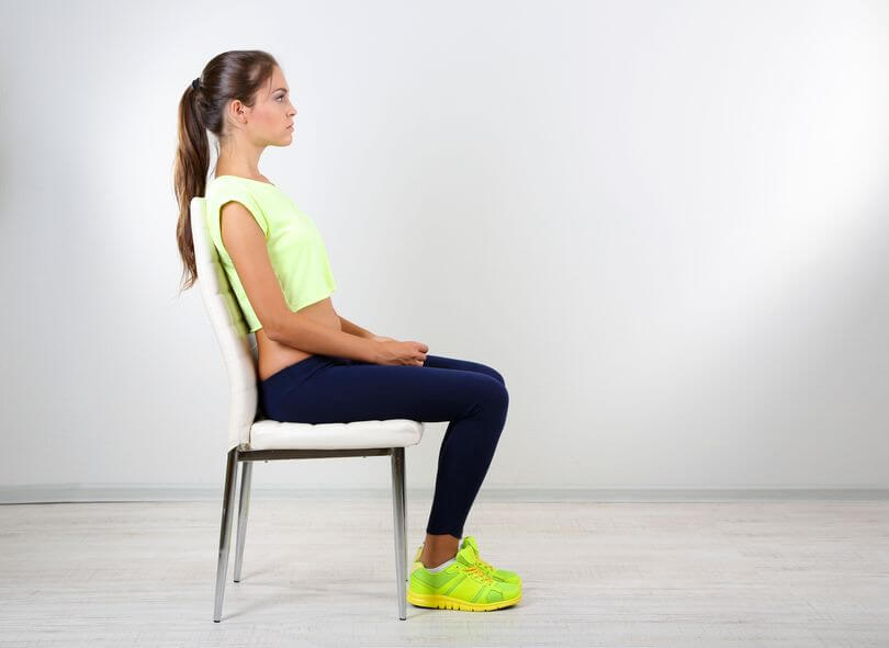 How To Do Progressive Muscle Relaxation: Potential Benefits And Techniques