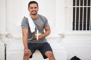 what to eat after a run | Power Life