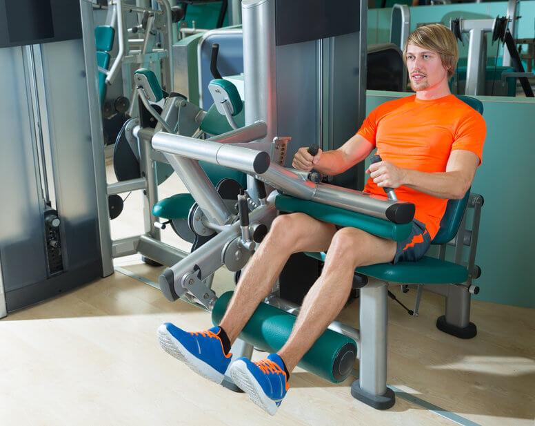 best leg workouts   Power Life